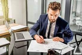 experienced tax lawyer in Tennessee